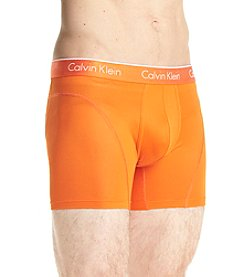 Calvin Klein Men's Air Micro Boxer Brief