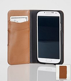 Polo Ralph Lauren® Men's Samsung Case