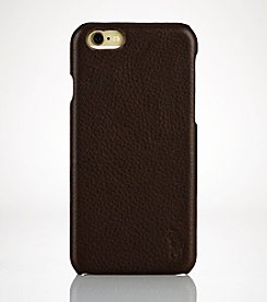 Polo Ralph Lauren® Men's I-Phone 6 Case