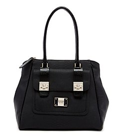 GUESS Atylia Retro Satchel