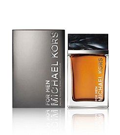 Michael Kors™ For Men Eau De Toilette Spray
