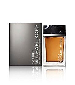 Michael Kors™ For Men After Shave Splash