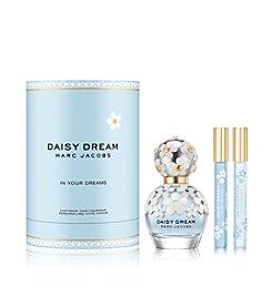 Marc Jacobs Daisy Dream Set