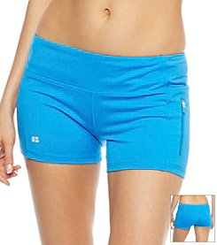 Beach House Sport® Swim Short
