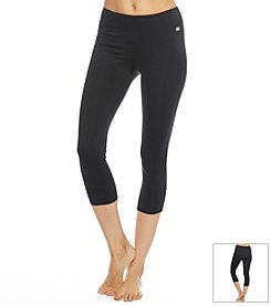 Beach House® Performance Multi-Sport Cropped Pants