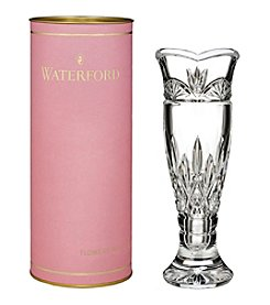 Waterford® Giftology Lismore Bud Vase