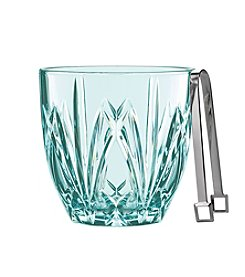 Marquis by Waterford® Brookside Pastels Ice Bucket