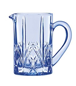 Marquis by Waterford® Brookside Pastels Pitcher