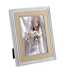Vera Wang® With Love Gold Frame Collection