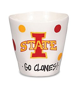 NCAA® Iowa State University Wobbly Mug