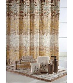 Parker Loft San Mateo Bath Collection