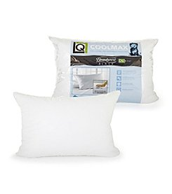 LivingQuarters Coolmax® Beautyrest® Pillow