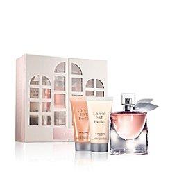 Lancome® La Vie Est Belle Gift Set (A $123 Value)