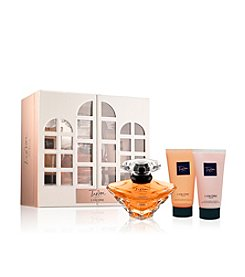 Lancome® Tresor® Gift Set (A $125 Value)
