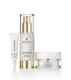 Elizabeth Arden Flawless Future Gift Set (A $88 Value)