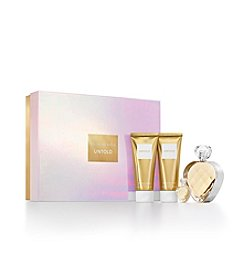 Elizabeth Arden Untold Gift Set (A $128 Value)