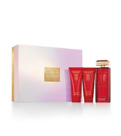 Elizabeth Arden Red Door® Gift Set (A $100 Value)