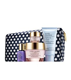 Estee Lauder Beautiful Skin Solutions Lifting/Firming Gift Set