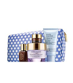 Estee Lauder Beautiful Skin Solutions Anti-Wrinkle Gift Set