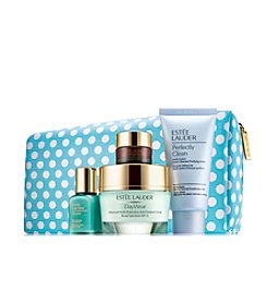 Estee Lauder Beautiful Skin Solutions Even Skintone Gift Set