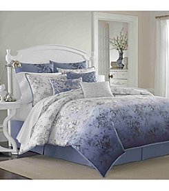 Laura Ashley® Home Delphine Bedding Collection