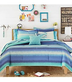Teen Vogue™ Electric Beach Bedding Collection