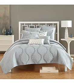 Nostalgia Home™ Hayden Quilt Bedding Collection