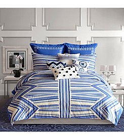 Nostalgia Home™ Shay Duvet Bedding Collection