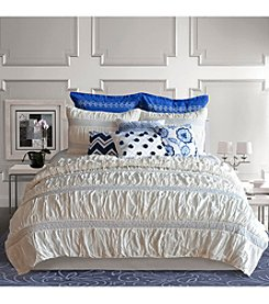 Nostalgia Home™ Neve Quilt Bedding Collection