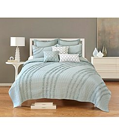 Nostalgia Home™ Arch Quilt Bedding Collection