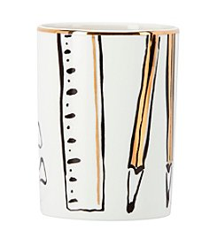Kate Spade New York® Daisy Place Pencil Holder