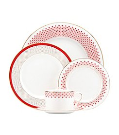 kate spade new york® Jemma Street 5-pc. Place Setting
