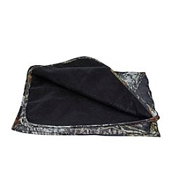 DanaZoo Mossy Oak® Reversible Pet Blanket