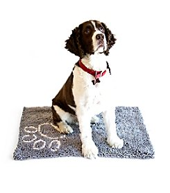 DanaZoo Wet Pet Drying Mat