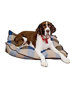 DanaZoo Polar Fleece Pillow