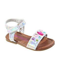 Kensie Girl® Girls'