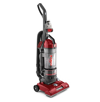 Hoover Upright Vacuums Upc Amp Barcode Upcitemdb Com