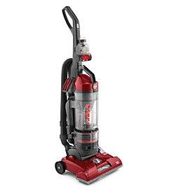Hoover Windtunnel Rewind Pet Plus Bagless Upright Vacuum