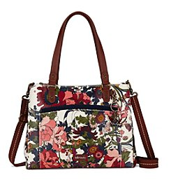 sakroots™ by The Sak® Artist Circle Large Convertible Satchel