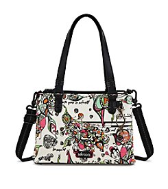 sakroots™ by The Sak® Artist Circle Small Convertible Satchel