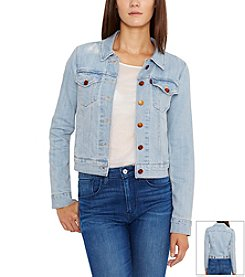 Levi's® Authentic Trucker Jacket