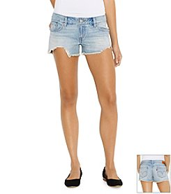 Levi's® Cut-Off Shorts
