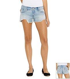 Levi's® Cut-Off Shorts