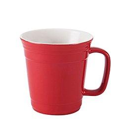 Pfaltzgraff® Red Solo Cup Mug