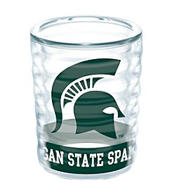 Tervis® Michigan State University 2.5-oz. Collectible Glass