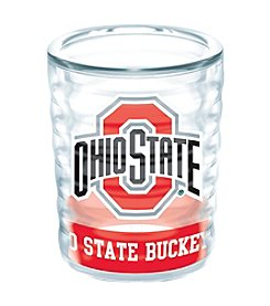 Tervis® Ohio State University Buckeyes 2.5-oz. Collectible Glass