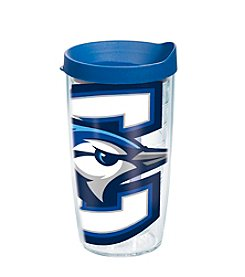 NCAA® Creighton University Blue Jays Wrap 16-oz. Insulated Cooler