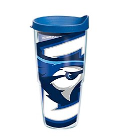 Tervis® Creighton University Blue Jays Logo Wrap 24-oz. Insulated Cooler