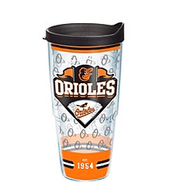 Tervis® MLB&reg: Baltimore Orioles Classic 24-oz. Insulated Cooler