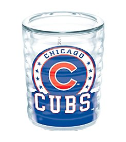 Tervis® Chicago Cubs 2.5-oz. Collectible Glass
